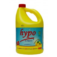 Hypo Bleach Lime 35Ltrs
