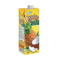 Chi Exotic Pineapple  Coconut Nectar 1ltr